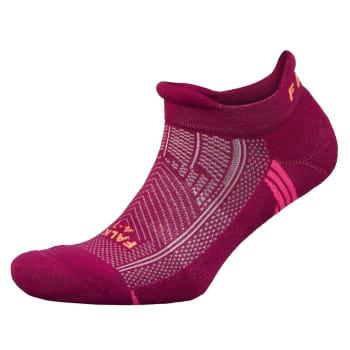 Falke Socks 8157 Hidden Comfort Sock Size 4-7