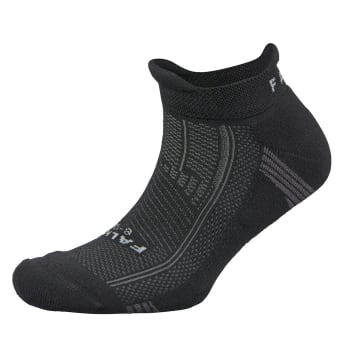 Falke 8157 Hidden Comfort Sock 8-12 - Out of Stock - Notify Me