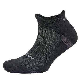 Falke 8157 Hidden Comfort Sock Size 8-12
