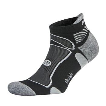 Falke L&R Ultralite Running Sock Size 4-12