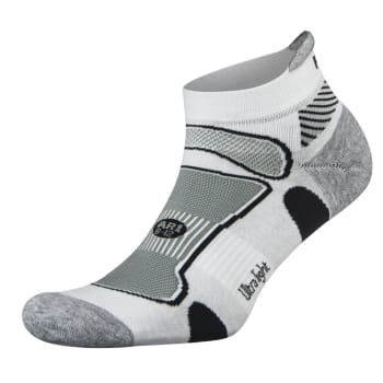Falke 8332 L&R Ultralite Running Sock Size 4-12