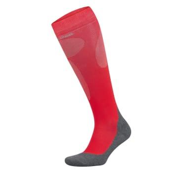 Falke 8327 Vitalizer Sock Size 4-6