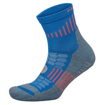 Falke All Terrain Sock 4-6