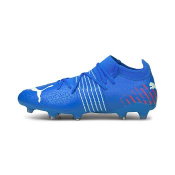 Puma Snr Future Z  3.2 FG/AG Soccer Boots