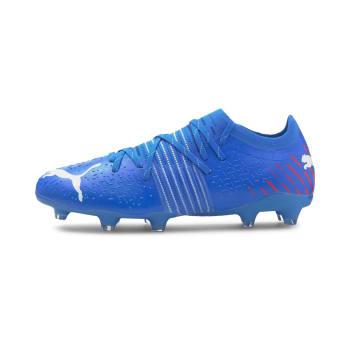 Puma Snr Future Z 2.2 FG/AG Soccer Boots