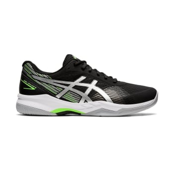 Asics Men's Gel-Game 8 Tennis Shoes