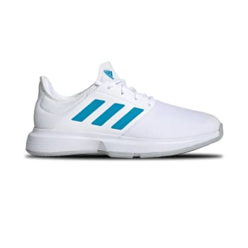 Adidas Men's GameCourt M Tennis Shoes