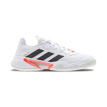 Adidas Men's Barricade M Tennis Shoes