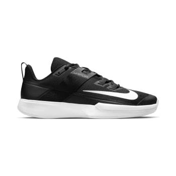 Nike Men's Vapor Lite HC Tennis Shoes
