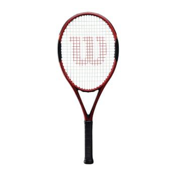 Wilson Hammer 5 Tennis Racket - Find in Store