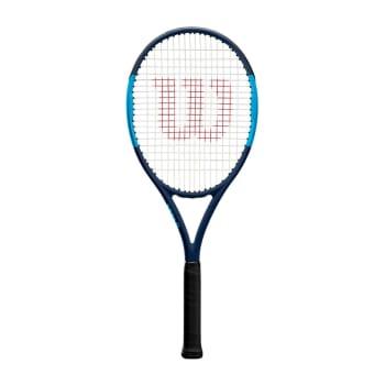 Wilson Ultra Team Tennis Racket - Find in Store