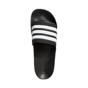 Adidas Men's Adilette Shower Sandals