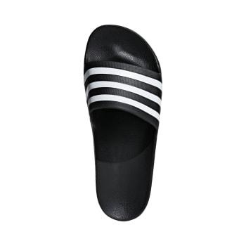 Adidas Men's Adilette Aqua Sandals
