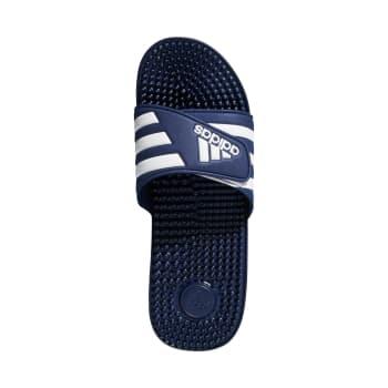 Adidas Men's Adissage Sandals