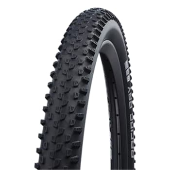 Schwalbe Racing Ray Performance 29 x 2.25 Tyre