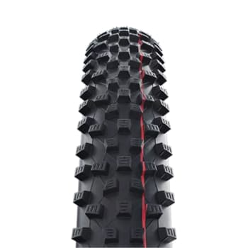 Schwalbe Rocket Ron Performance 26 x 2.25 Tyre - Out of Stock - Notify Me