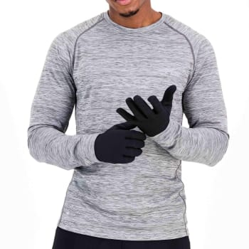 First Ascent Thermal Liner Glove
