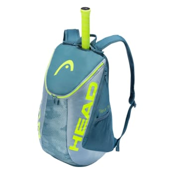 Head Extreme Tennis Backpack - Out of Stock - Notify Me