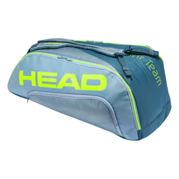 Head Extreme 9 Racket Tennis Bag