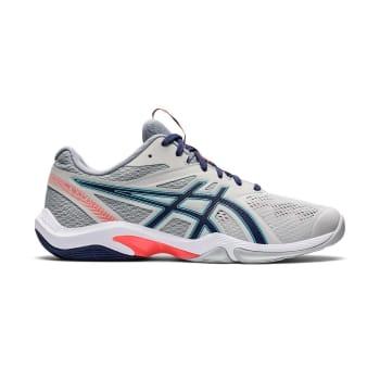Asics Men's Gel-Blade 8 Squash Shoes