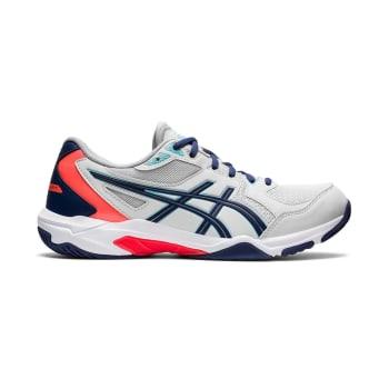 Asics Men's Gel-Rocket 10 Squash Shoes