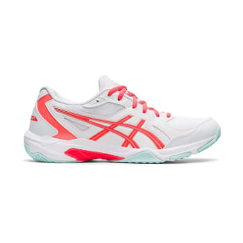 Asics Women's Gel-Rocket 10 Squash Shoes