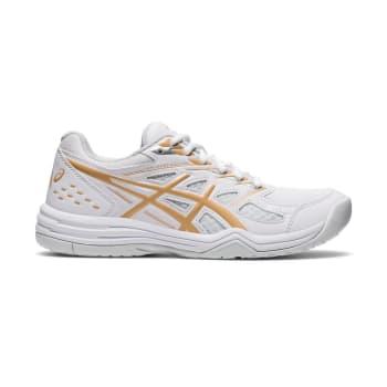 Asics Women's Up-Court 4 Squash Shoes