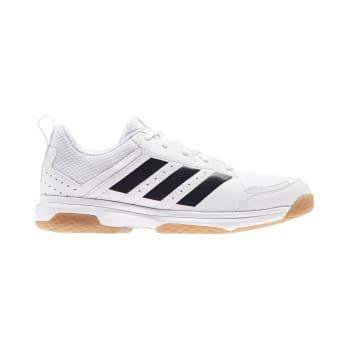 Adidas Men's Ligra Squash Shoes