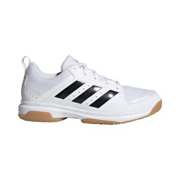 Adidas Women's Ligra  Squash Shoes