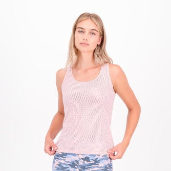 OTG By Fit Go Getter Tank