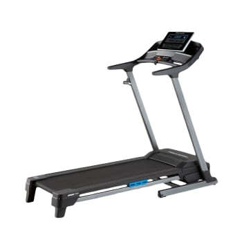 Pro Form Sport 3.0 Treadmill