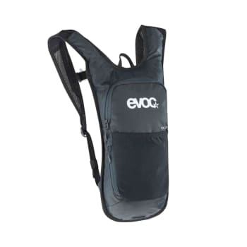 Evoc CC 2L Hydration Pack
