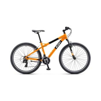"""Icon 26"""" Mountain Bike - Out of Stock - Notify Me"""