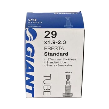 """Giant 29"""" x 1.90-2.30 PV 48mm Tube - Find in Store"""
