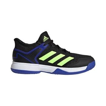 adidas Jnr Ubersonic Tennis Shoes