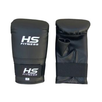 HS Fitness Bag Gloves
