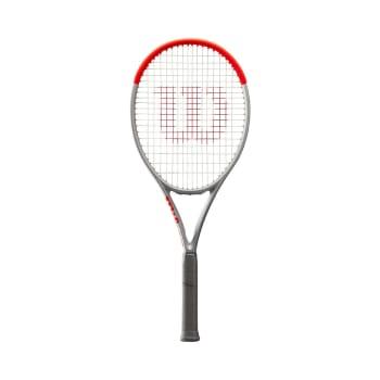 Wilson Clash 100 Special Edition Tennis Racket
