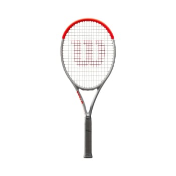 Wilson Clash 100L Special Edition Tennis Racket