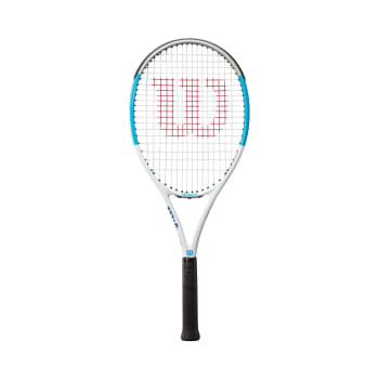 Wilson Ultra Power Team Tennis Racket - Find in Store
