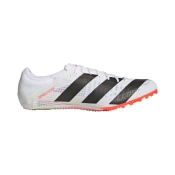 adidas Sprintstar  Athletic Shoes