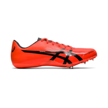 Asics Hypersprint 7 Athletic Shoes