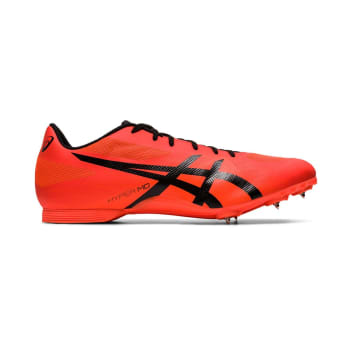 Asics Hyper MD 7 Athletic Shoes