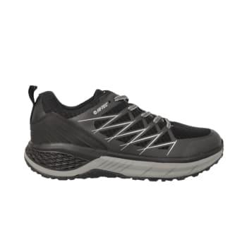 Hi Tec Men's Trail Destroyer Trail Running Shoes