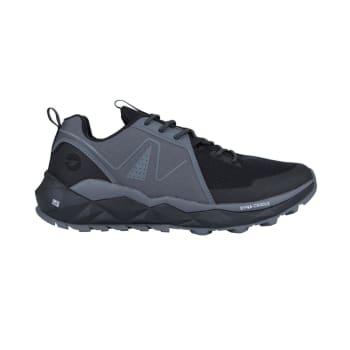 Hi Tec Men's Geo Trail Pro Low Trail Running Shoes