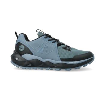 Hi Tec Women's Geo Trail Pro Low Trail Running Shoes