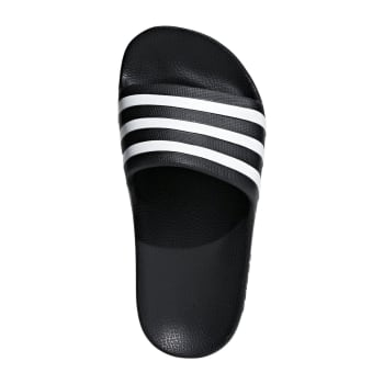 adidas Adilette Aqua Kids Sandals
