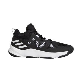 adidas Pro N3XT 2021 Basketball Shoe