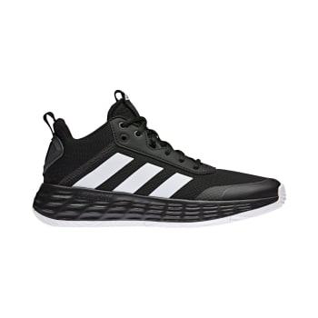 adidas OwnTheGame 2.0 Basketball Shoe
