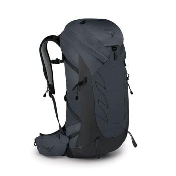 Osprey Talon 36L Hiking Pack - Find in Store