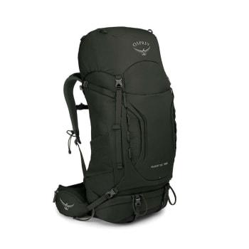 Osprey Kestrel 58L Hiking Pack